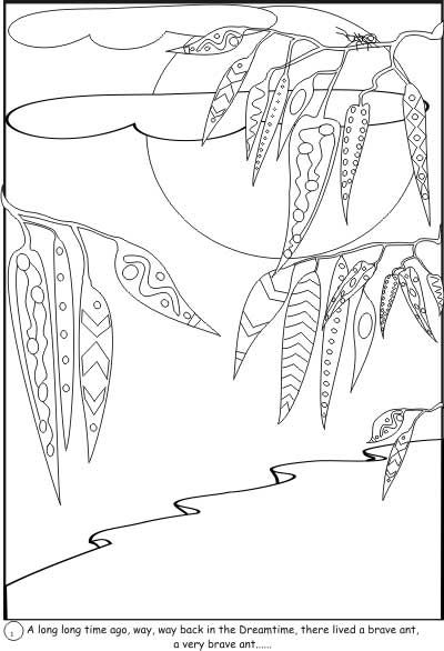Shannon Rodriguez coloring #16, Download drawings