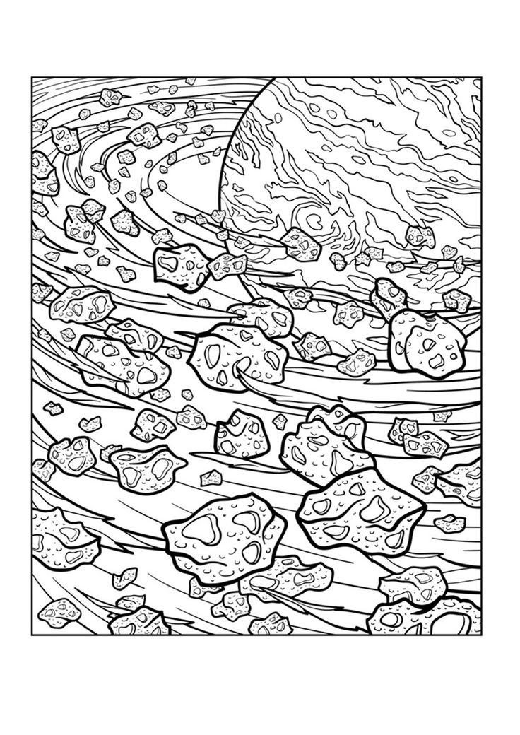 Shannon Rodriguez coloring #5, Download drawings
