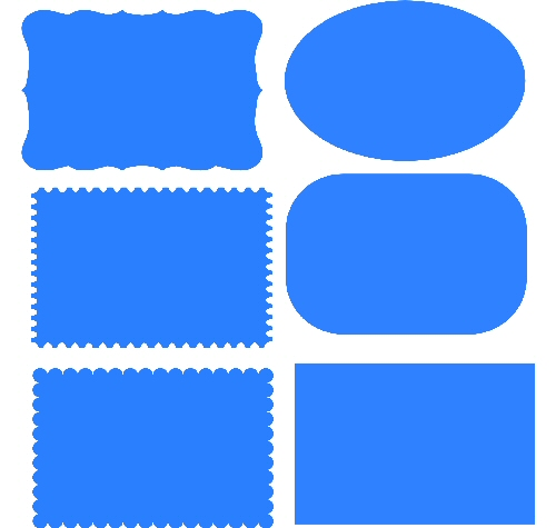 free svg shapes #1062, Download drawings