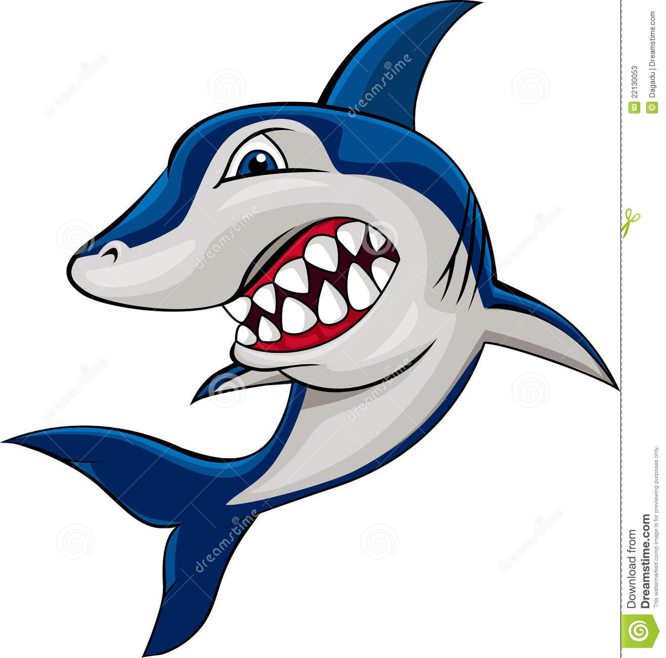 Shark clipart #15, Download drawings
