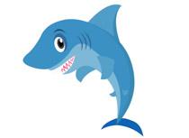 Shark clipart #11, Download drawings