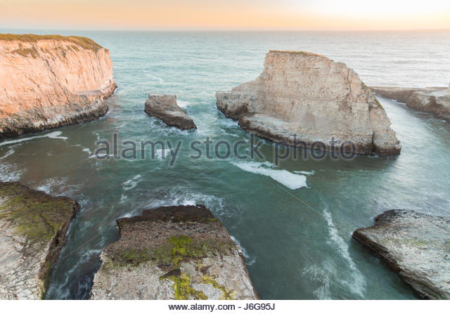 Shark Fin Cove clipart #10, Download drawings