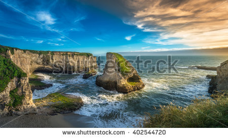 Shark Fin Cove clipart #8, Download drawings