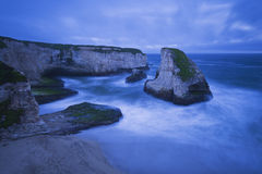 Shark Fin Cove clipart #11, Download drawings
