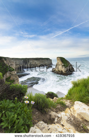 Shark Fin Cove clipart #4, Download drawings