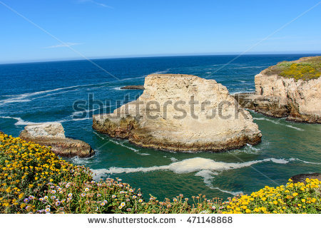 Shark Fin Cove clipart #6, Download drawings