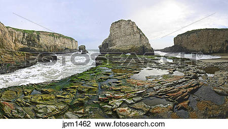 Shark Fin Cove clipart #13, Download drawings