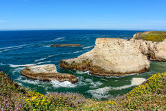 Shark Fin Cove clipart #18, Download drawings