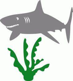 Shark svg #5, Download drawings