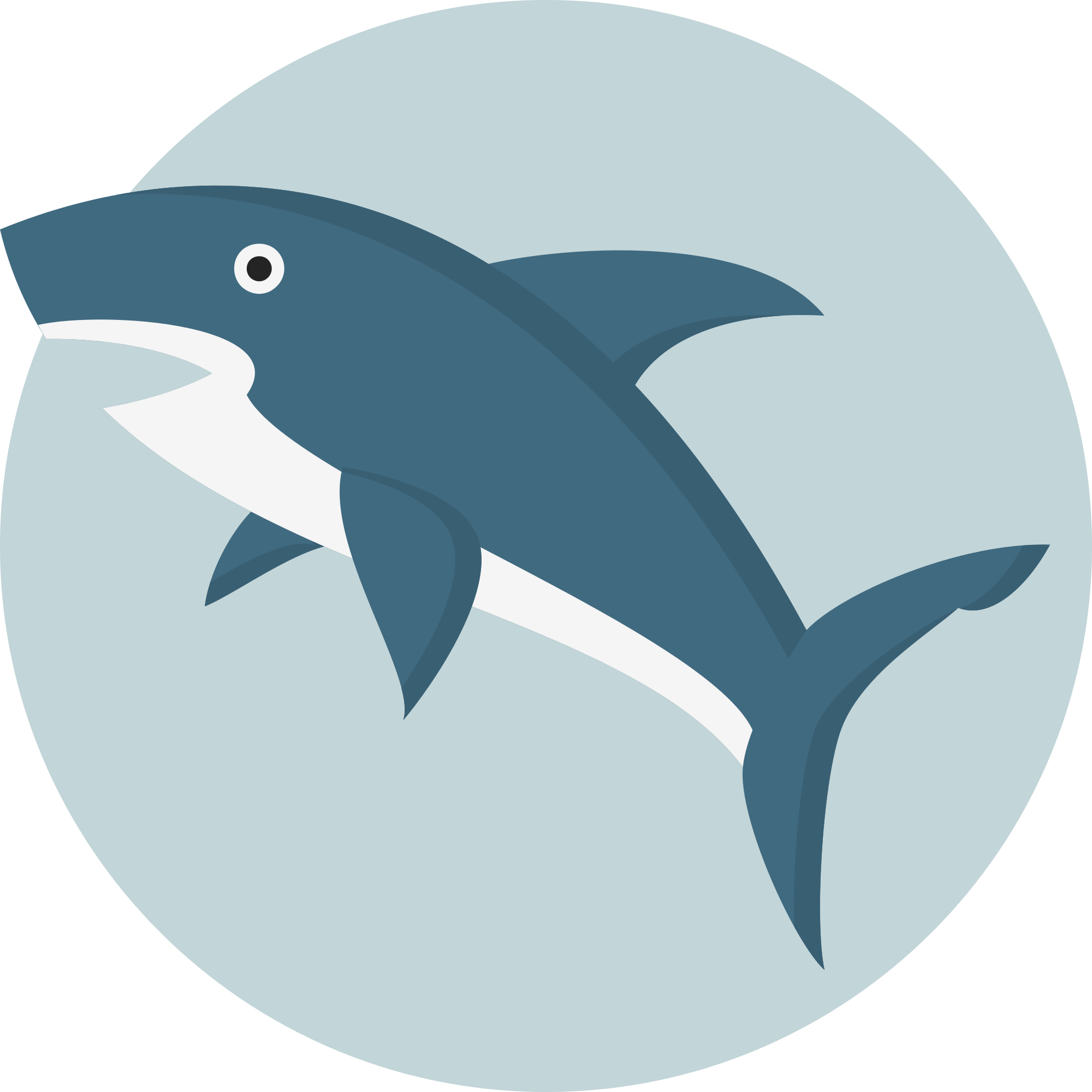 Shark svg #11, Download drawings