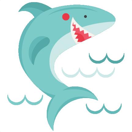 Shark svg #6, Download drawings