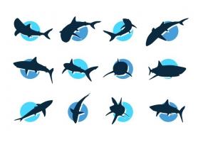 Shark svg #4, Download drawings