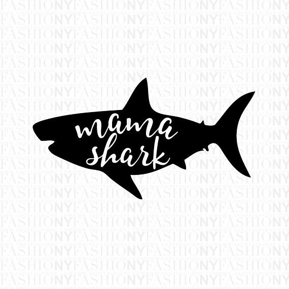 shark svg free #884, Download drawings