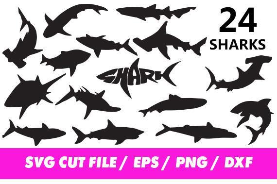 shark svg free #883, Download drawings