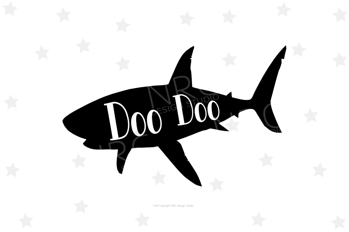 shark svg free #879, Download drawings