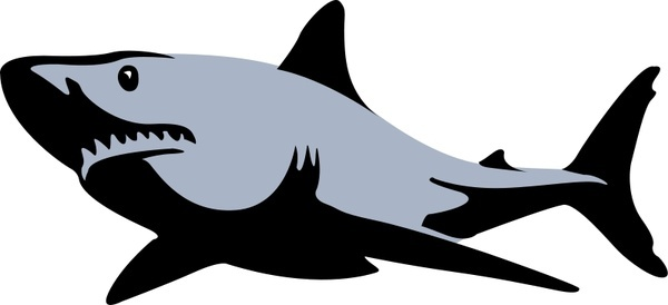 shark svg free #881, Download drawings