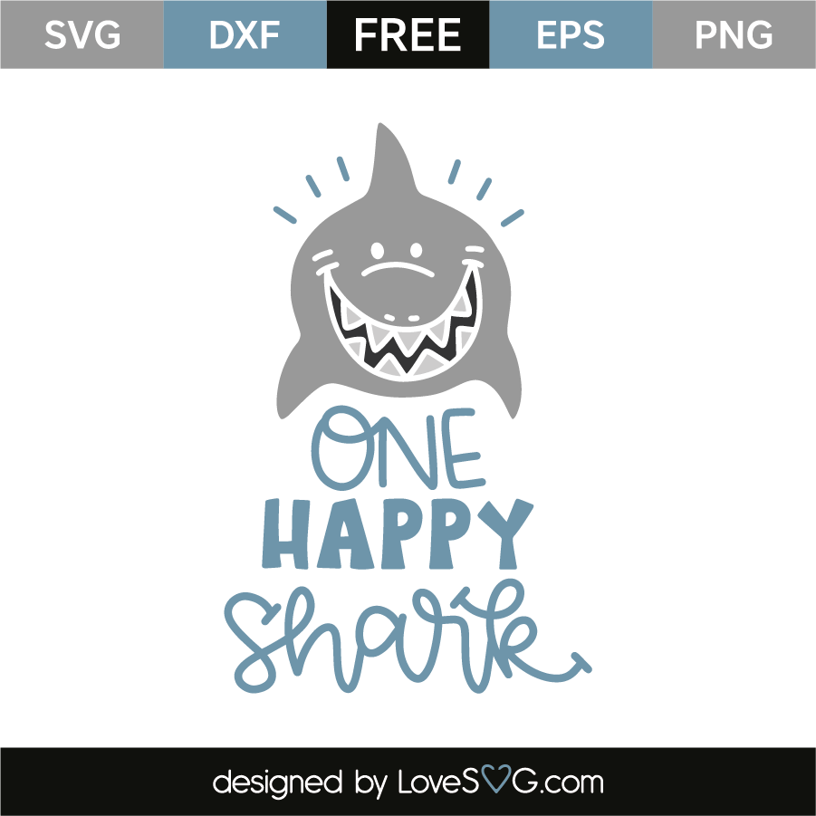 shark svg free #877, Download drawings