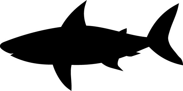 shark svg free #889, Download drawings