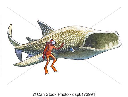 Whale Shark clipart #19, Download drawings