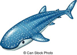 Sharkwhale clipart #1, Download drawings