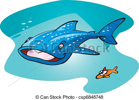 Sharkwhale clipart #5, Download drawings
