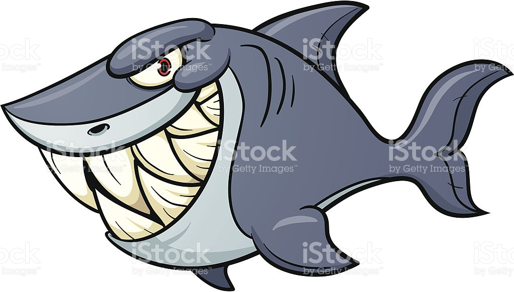 Sharkwhale clipart #9, Download drawings