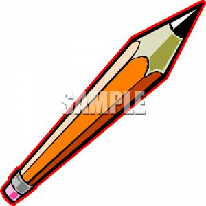 Sharp clipart #19, Download drawings
