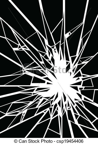 Shatter clipart #9, Download drawings