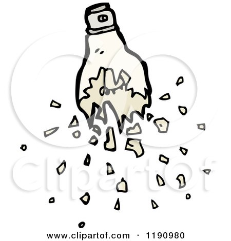 Shatter clipart #8, Download drawings