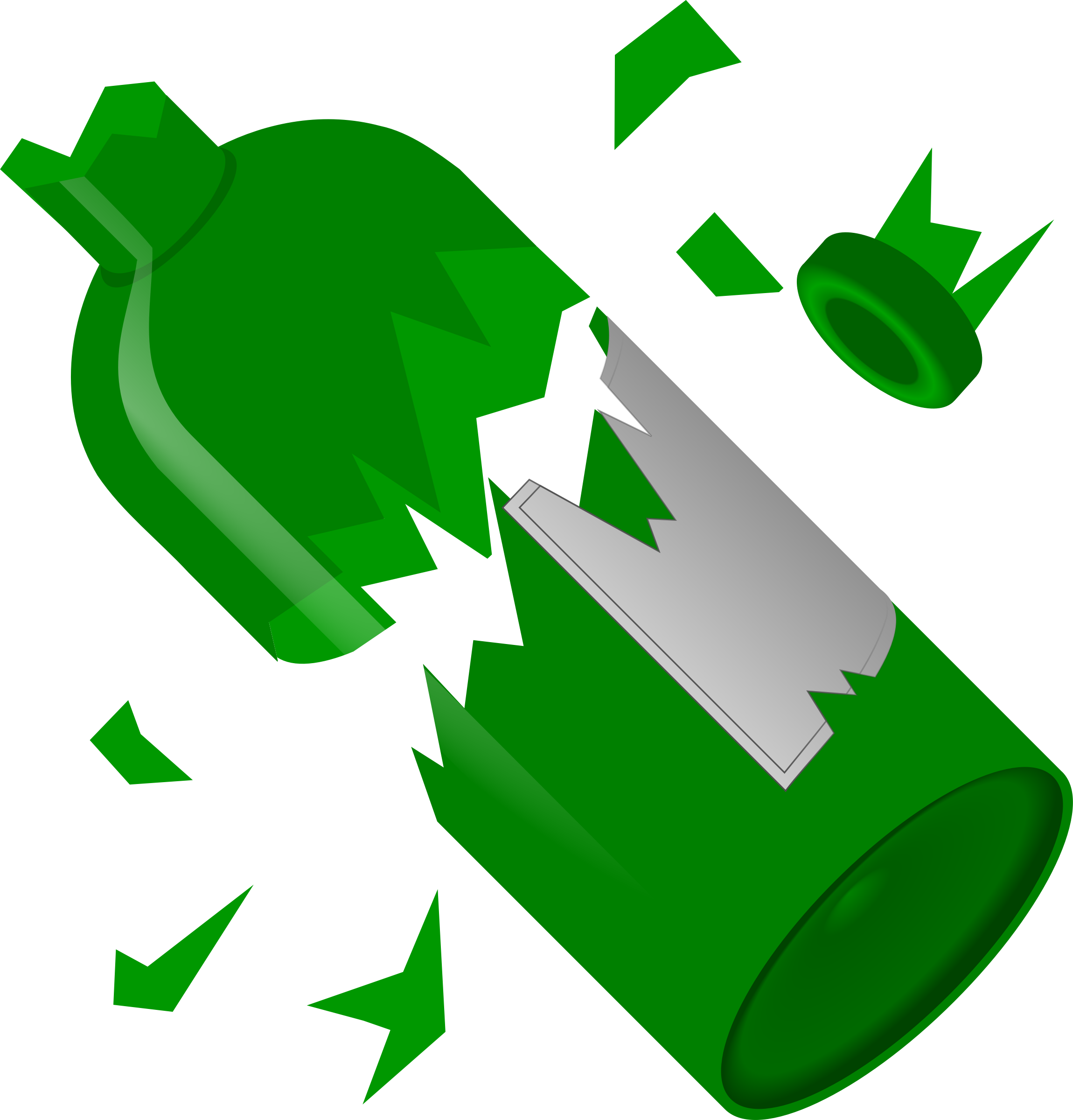 Shatter clipart #17, Download drawings
