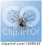 Shattered clipart #10, Download drawings