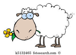 Sheep clipart #3, Download drawings