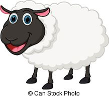 Sheep clipart #7, Download drawings