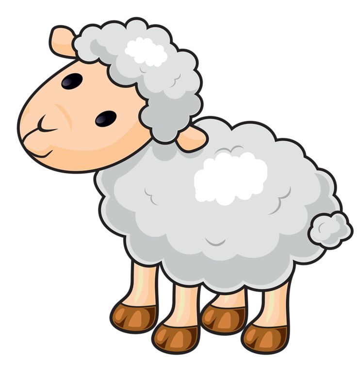 Sheep clipart #14, Download drawings