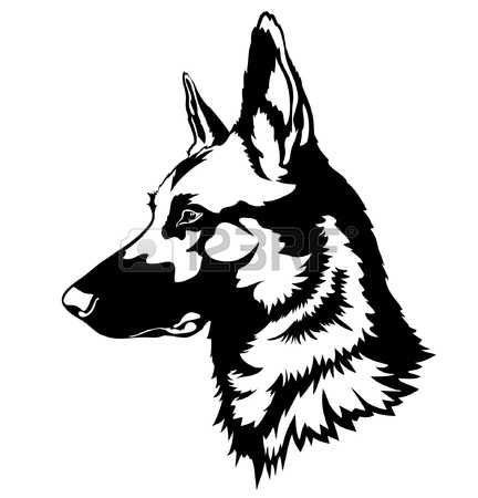 Sheepdog clipart #7, Download drawings