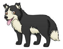 Sheepdog clipart #15, Download drawings
