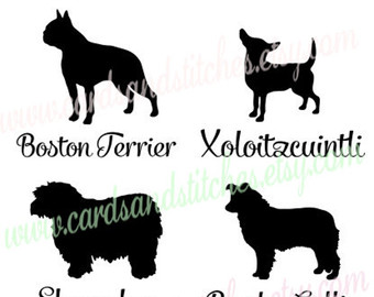 Sheepdog svg #17, Download drawings