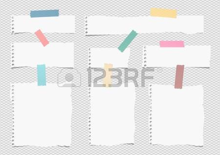 Sheet Lines clipart #8, Download drawings