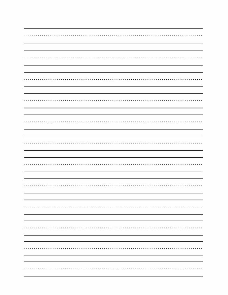 Sheet Lines clipart #9, Download drawings