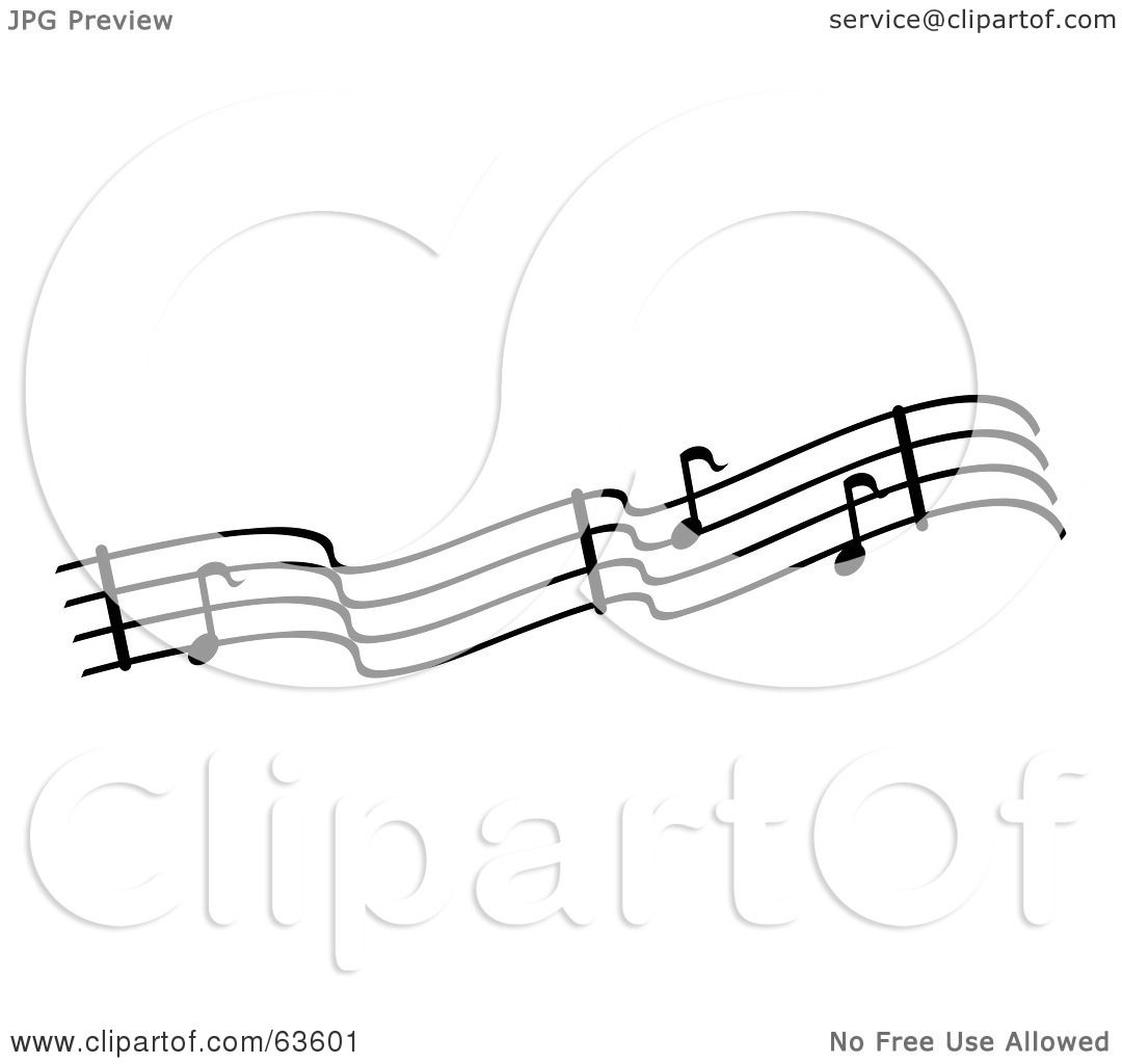 Sheet Lines clipart #17, Download drawings