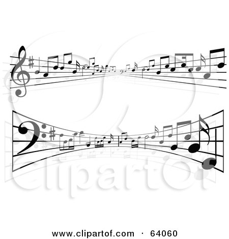 Sheet Lines clipart #18, Download drawings