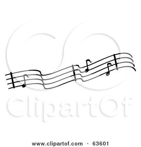 Sheet Lines clipart #14, Download drawings