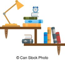 Shelf clipart #12, Download drawings