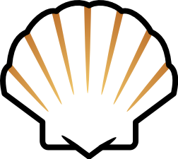 Shell clipart #2, Download drawings