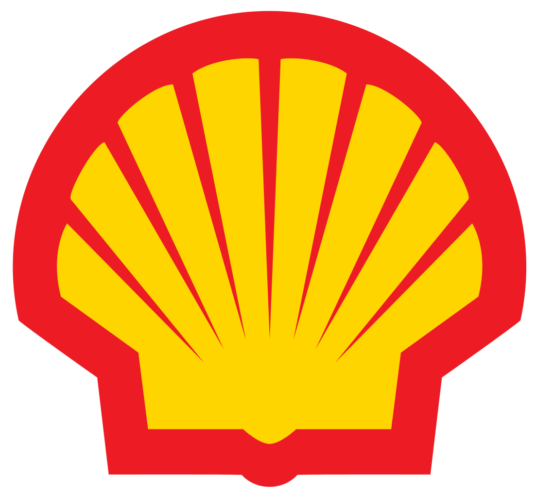 Shell svg #20, Download drawings