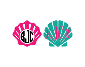 Shell svg #3, Download drawings