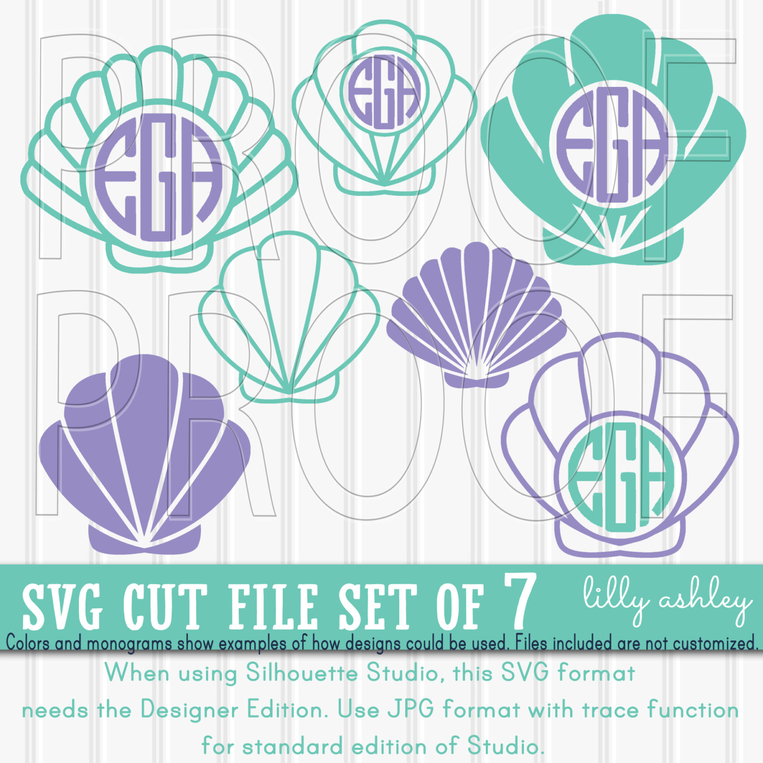 Shell svg #13, Download drawings