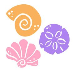 Shell svg #5, Download drawings