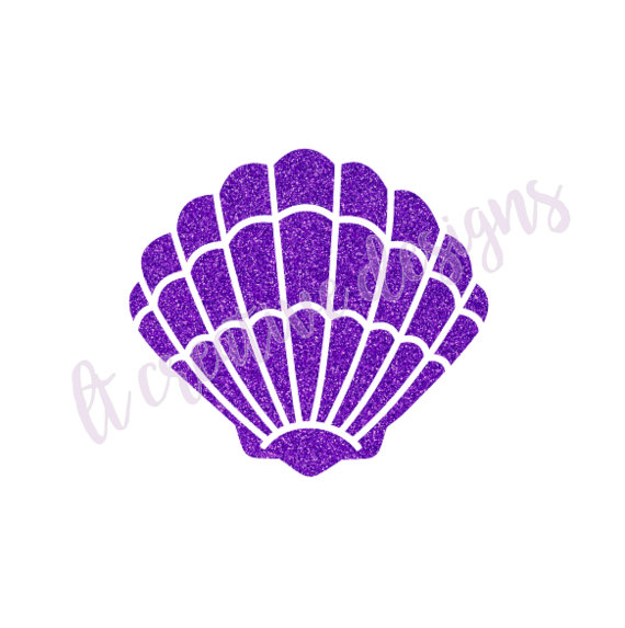 Shell svg #19, Download drawings