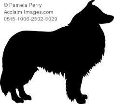 Shetland Sheepdog svg #6, Download drawings